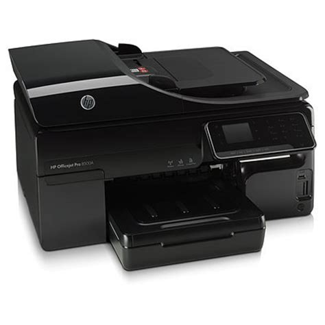 Driver For Hp 7100 Printer Index Movie