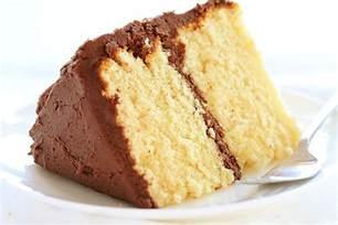 homemade yellow cake mix i am baker