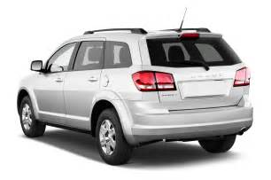 2013 Dodge Journey Review 2013 Dodge Journey Reviews And Rating Motor Trend