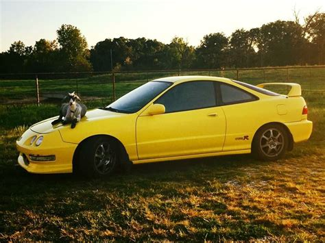 honda acura forum from the forums restoring a 2000 acura integra type r