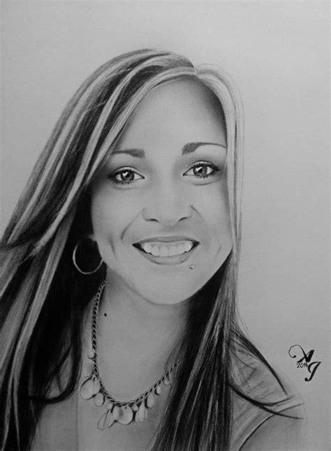 imagenes para dibujar a lapiz blanco y negro fotos en blanco y negro o dibujos a l 225 piz taringa