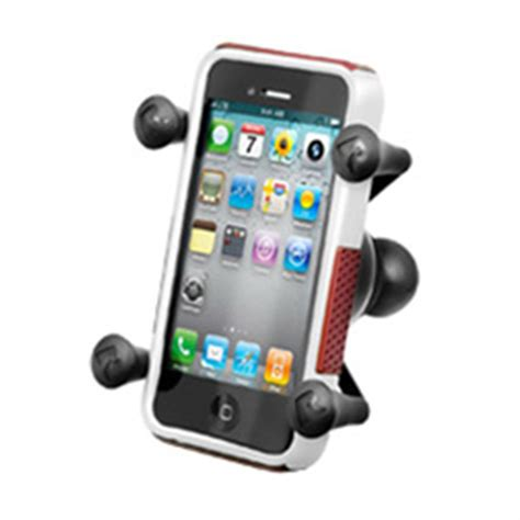 what is ram on a cell phone ram 174 universal x grip cell phone holder 281809