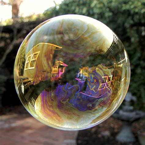 another housing bubble another housing bubble 4 experts discuss the possibility