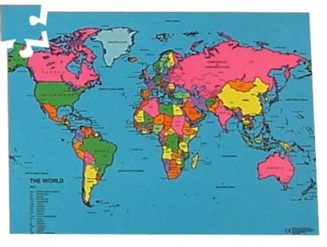 map world puzzle search results for wordsearches for children calendar 2015