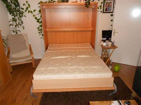 Wohnzimmer In Schwarz Wei 223