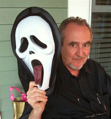 film horror wes craven wes craven morto i 4 film pi 249 belli