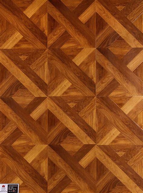 Kitchen Floor Tile Pattern Ideas by Parquet Flooring Modern Diy Art Designs