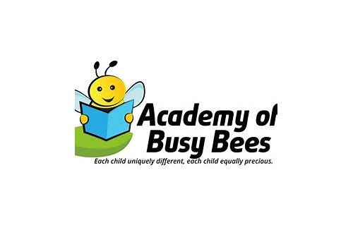 busy bee jumpers coupon code