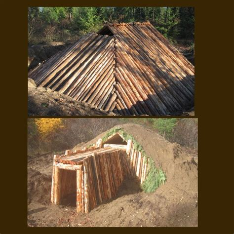 term survival shelter survival shelters weapons