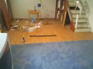 allure vinyl plank flooring gallery of allure vinyl plank flooring reviews u hoping with vinyl
