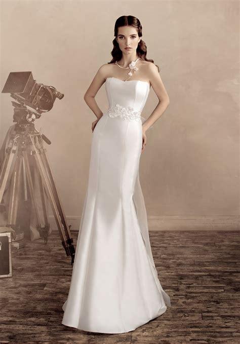 Premium Dress Bangkok Caesar Dress mermaid wedding dress the best tailor shop in bangkok sukhumvit road nana station