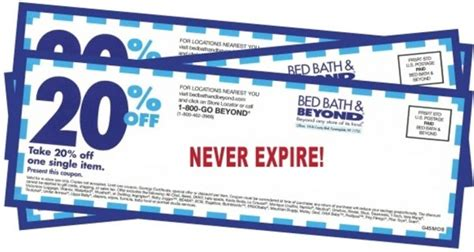 bed bath beyond online bed bath and beyond online coupon january 2016 coupon