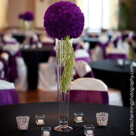Inexpensive Backyard Wedding Carnations For Wedding Centerpieces Anyone Budget