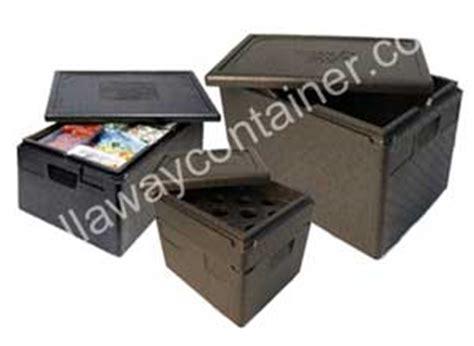 contenitori per trasporto alimenti contenitori isotermici e contenitori termici per alimenti