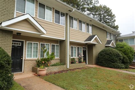Garden Ridge Atlanta by Ridge Rentals Atlanta Ga Apartments
