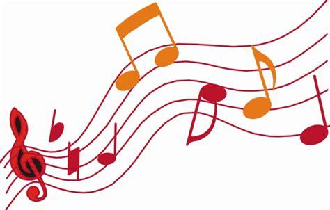 jenis musik daerah  nama lagu daerah  indonesia