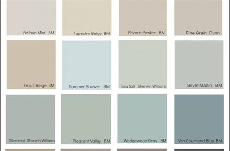Most Popular Colors 2017 | the most popular paint colors for living rooms 2017 2018
