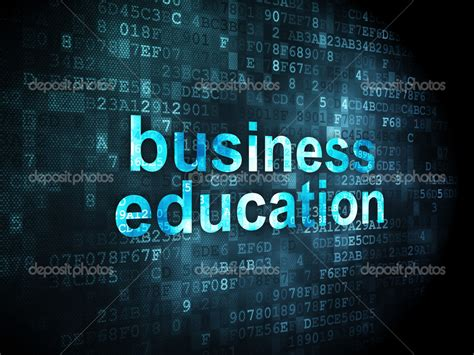 education business the importance of education in business leadershub