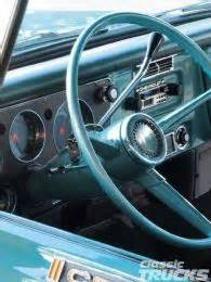 1000 images about c10 interior s on chevy