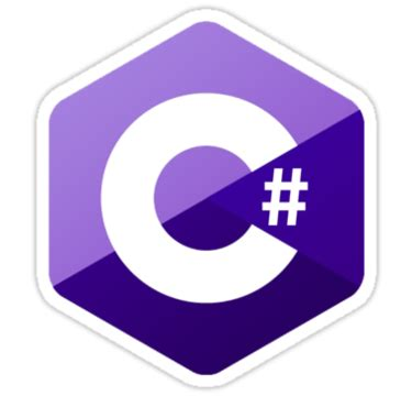 c# logo download icon #28402 free icons and png backgrounds