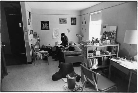 dickinson college rooms a bounds image archive dickinson college