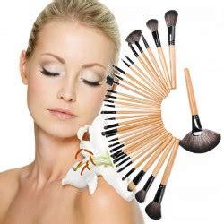 yasmina makeup practica dibujo 3d make up