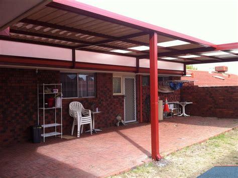 flat roof pergola plans flat roof patio pergola designs great aussie patios perth