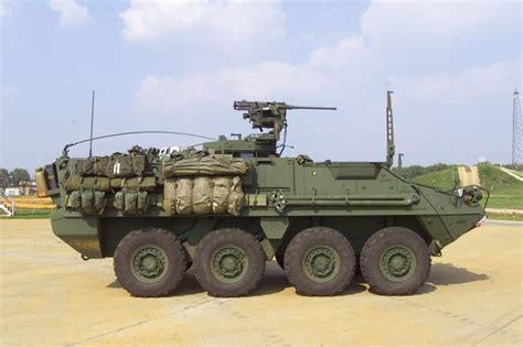 light armored vehicle for sale stryker armored vehicle for sale html autos weblog