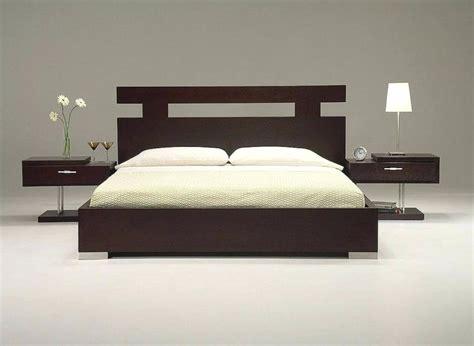 beautiful bedroom chairs beautiful bedroom set jpg s pi stunning furniture 5