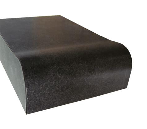 corian no drip edge countertops in modular home kitchens custom modular
