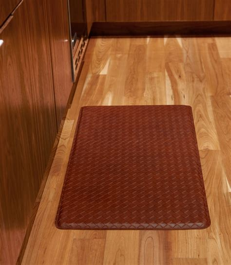 Cheap Picture Mats by Mat For Kitchen China Anti Fatigue Standing Mat Supplier