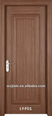 Room Door Design Bedroom Door Design Buy Bedroom Door Design Door