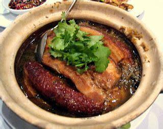 hakka cuisine recipes 46 best hakka recipes images on