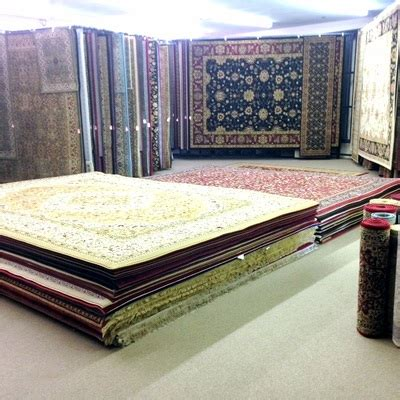 rug store tx rug store contemporary rugs for sale rug outlet gallery