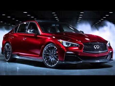 infiniti q50 interior 2017 2017 infiniti q50 in depth review interior exterior
