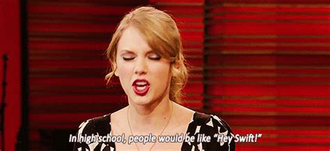 taylor swift quotes about education taylor swift alivebycandlelights