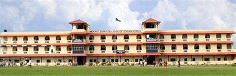 Mount Zion College Of Mba Pathanamthitta by Fees Structure And Courses Of Mount Zion College Of