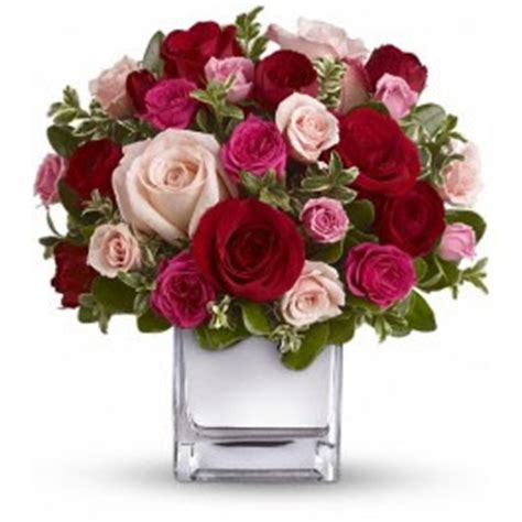 Garden City Ny Flower Delivery New York Flower Delivery 4 All New York Flower Delivery 4 All