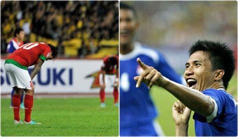 Legenda Legenda Sepak Bola Oleh As Nugraha Dkk kejam 5 pemain berdarah indonesia ini rela kalahkan