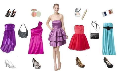 raining blossoms prom dresses secret prom accessories for