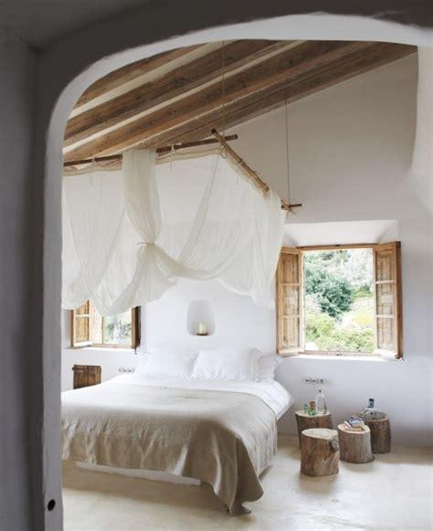 65 Cozy Rustic Bedroom Design Ideas Digsdigs Rustic Bedroom Design Ideas