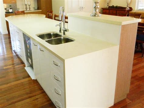 stone kitchen benches stone kitchen bench tops andes stone works stone