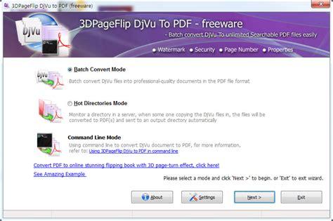 Dj Vu by Djvu File Format