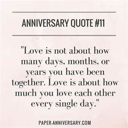 1 year wedding anniversary quotes for husband best 25 anniversary quotes for husband ideas on