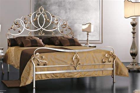 orlandi mobili chantal letti artigiana materassi