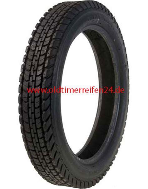 Motorradreifen 1 6 Mm by M 252 Ncher Oldtimer Reifen Mor Reifen F 252 R Ihren Oldtimer