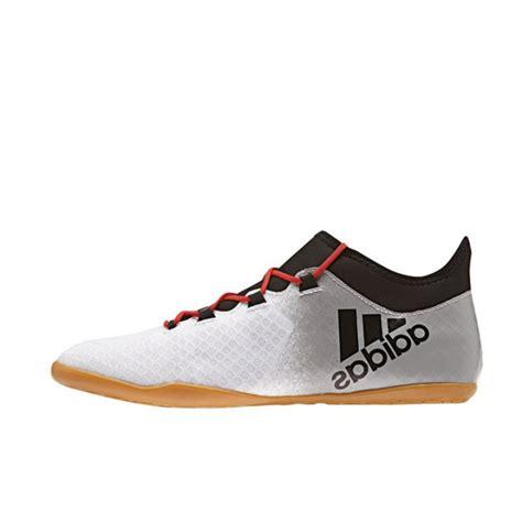 Sepatu Futsal Adidas X 16 2 In Blue Black Ba9472 Original sepatu basket original sneakers original sepatu futsal