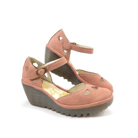 25 best ideas about closed toe wedges on