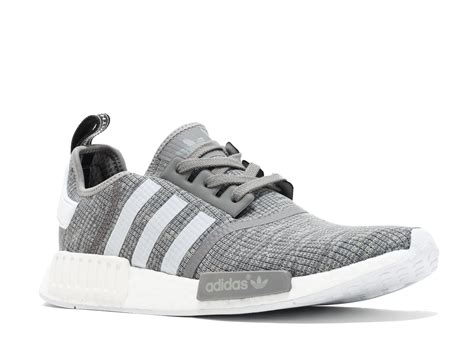 Adidas Grey adidas nmd grey and white kenmore cleaning co uk