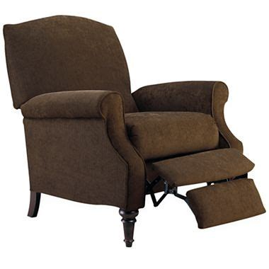 jc penney recliners jc penney recliners 28 images liz claiborne 174